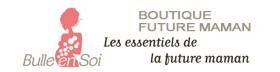 Blog Bulle en Soi – Boutique maternité