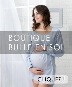 acheter un bola de grossesse
