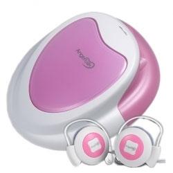 doppler foetal femme enceinte