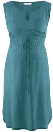 bellybutton robe de grossesse
