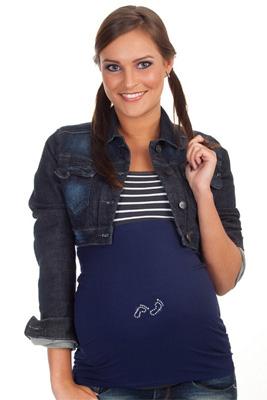 bandeaux de maternité